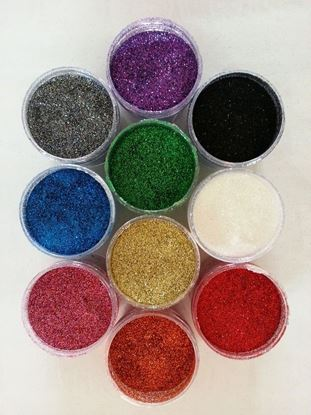 Picture of Disco Dust 1 Kg Pack